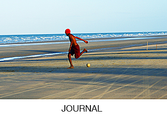 JOURNAL_DayByDay
