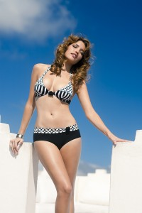 RASUREL SWIMWEAR