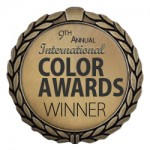 international-color-awards_winner-9th copie
